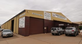 Factory, Warehouse & Industrial commercial property for lease at 39 Lewington Street Wagga Wagga NSW 2650