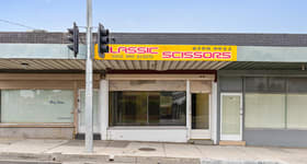 Shop & Retail commercial property for lease at 60 Newlands Road Coburg North VIC 3058