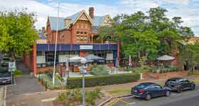 Hotel, Motel, Pub & Leisure commercial property for lease at 207 East Terrace Adelaide SA 5000