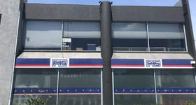 Serviced Offices commercial property for lease at 1st Floor 409 Flemington Road North Melbourne VIC 3051