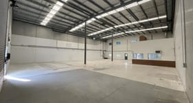 Showrooms / Bulky Goods commercial property for lease at Unit 9/9 - 331 Ingles St Port Melbourne VIC 3207