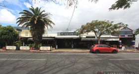Shop & Retail commercial property for lease at Hamilton QLD 4007