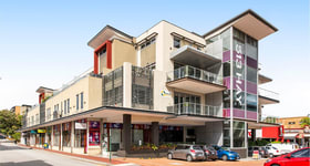 Shop & Retail commercial property for lease at 13&14/513 Hay Street Subiaco WA 6008