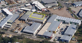 Factory, Warehouse & Industrial commercial property for lease at 6A/75 Pasturage Road Caboolture QLD 4510