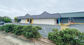 Shop & Retail commercial property for lease at 2-3/1102 Beaudesert Road Acacia Ridge QLD 4110