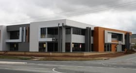 Factory, Warehouse & Industrial commercial property for lease at 2/6 Pelle Street Mitchell ACT 2911