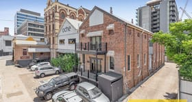 Medical / Consulting commercial property for lease at G/109 Constance Street Fortitude Valley QLD 4006