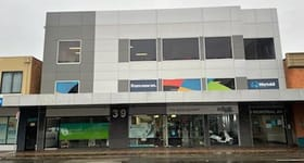 Shop & Retail commercial property for lease at Shop 3/35-39 Memorial Avenue Liverpool NSW 2170