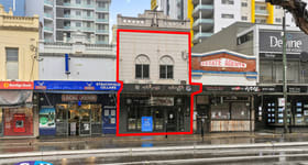 Other commercial property for lease at Shop 48, The Boulevarde Strathfield NSW 2135