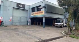 Factory, Warehouse & Industrial commercial property for lease at 2/26 Bailey Street West End QLD 4101