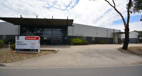 Offices commercial property for lease at Unit 2, 2 E.W. Pitts Avenue Cavan SA 5094