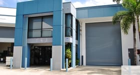 Factory, Warehouse & Industrial commercial property for lease at 10/783 Kingsford Smith Drive Eagle Farm QLD 4009