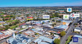 Showrooms / Bulky Goods commercial property for lease at 288 Boorowa Street Young NSW 2594