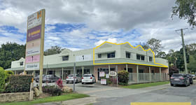 Offices commercial property for lease at 3/555 Gympie Road Lawnton QLD 4501