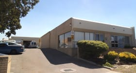 Showrooms / Bulky Goods commercial property for lease at Wangara WA 6065
