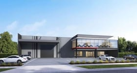 Factory, Warehouse & Industrial commercial property for lease at Unit/158 Proximity Drive Sunshine West VIC 3020