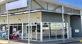 Shop & Retail commercial property for lease at 4/2 Elysium Road Carrara QLD 4211