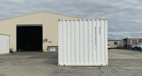 Factory, Warehouse & Industrial commercial property for lease at 2/182 Tile Street Wacol QLD 4076