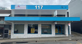 Medical / Consulting commercial property for lease at 117 Scarborough Street Southport QLD 4215