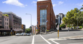 Offices commercial property for lease at 287 New South Head Edgecliff NSW 2027