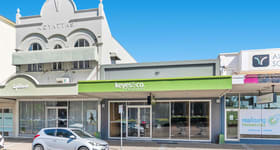 Shop & Retail commercial property for lease at 505 Flinders Street Townsville City QLD 4810