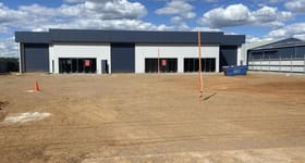 Factory, Warehouse & Industrial commercial property for lease at 230 Gilgandra Road Dubbo NSW 2830