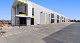 Factory, Warehouse & Industrial commercial property for lease at Shed 1, 20 Grandlee Drive Wendouree VIC 3355