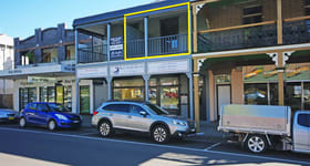 Offices commercial property for lease at Suite 1/59-61 Argyle Street Camden NSW 2570