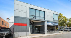 Offices commercial property for lease at 12 Carters Avenue Toorak VIC 3142