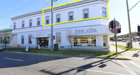 Offices commercial property for lease at Level 1, 1D North/419 Townsend Street Albury NSW 2640