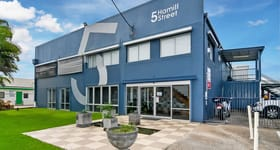 Serviced Offices commercial property for lease at 5 Hamill Street Garbutt QLD 4814