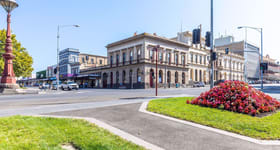 Offices commercial property for lease at 200 Sturt Street Ballarat Central VIC 3350
