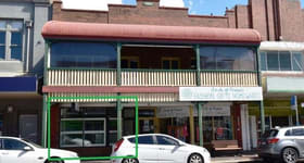 Offices commercial property for lease at Ground Floor/140 Beaumont Street Hamilton NSW 2303