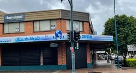Offices commercial property for lease at Level 1 Suite 3/259 Northumberland Steet Liverpool NSW 2170