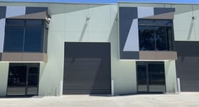 Factory, Warehouse & Industrial commercial property for lease at 5/44 Jersey Road Bayswater VIC 3153