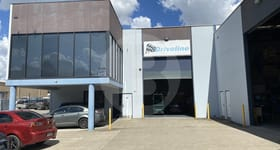 Factory, Warehouse & Industrial commercial property for lease at 3/106 MAGOWAR ROAD Girraween NSW 2145