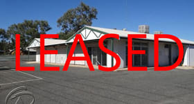 Offices commercial property for lease at 2B & C Milner Road Ciccone NT 0870