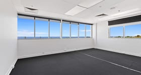 Medical / Consulting commercial property for lease at 8/182 Bay Terrace Wynnum QLD 4178