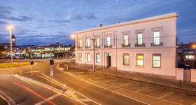 Offices commercial property for lease at 6/211 Dana Street Ballarat Central VIC 3350