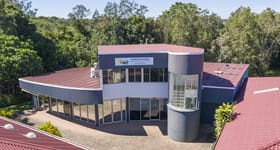 Shop & Retail commercial property for lease at 2/78 Rajah Road Ocean Shores NSW 2483