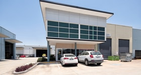 Factory, Warehouse & Industrial commercial property for lease at 11/50 Parker Court Pinkenba QLD 4008