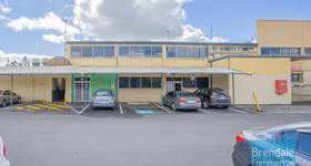 Offices commercial property for lease at Strathpine QLD 4500