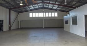 Factory, Warehouse & Industrial commercial property for lease at 697 Pine Ridge Road Biggera Waters QLD 4216