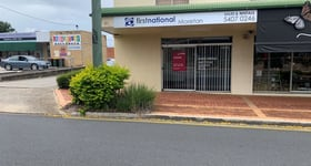 Offices commercial property for lease at 1/1386 Anzac Avenue Kallangur QLD 4503