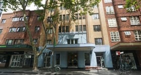 Shop & Retail commercial property for lease at 1/117 Macleay Street Potts Point NSW 2011