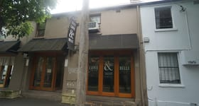 Hotel, Motel, Pub & Leisure commercial property for lease at 100 Fitzroy Street Surry Hills NSW 2010