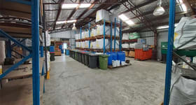 Factory, Warehouse & Industrial commercial property for lease at 167 Hyde Road Yeronga QLD 4104