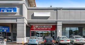Shop & Retail commercial property for lease at Shop 11/830 Plenty Road Reservoir VIC 3073