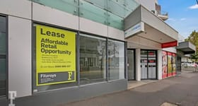 Shop & Retail commercial property for lease at Shop 2/533 Mount Alexander Road Moonee Ponds VIC 3039