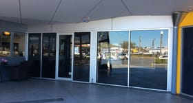 Offices commercial property for lease at TENANCY D CENTRAL PLAZA TWO Pialba QLD 4655